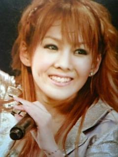 後藤友香里の画像 p1_3